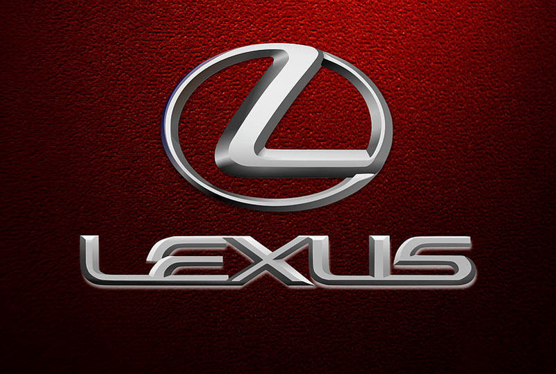 the-rise-of-the-most-luxury-brand-lexus