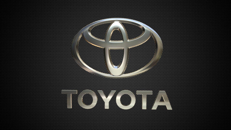 تویوتا بهدنبال توسعه تحقیقات درزمینه فناوری بلاک چین در صنعت خودروسازی