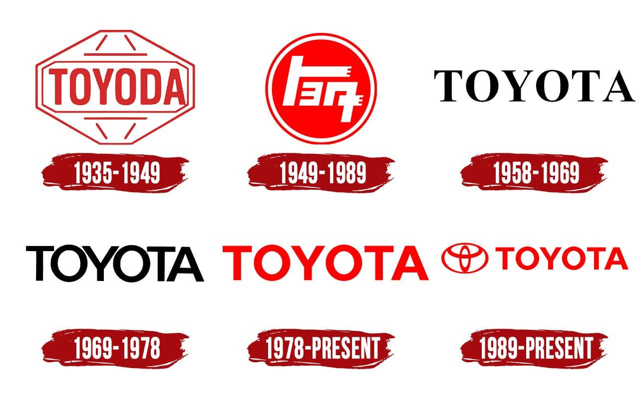 تویوتا بار دیگر عنوان ارزشمندترین خودروساز جهان را کسب کرد